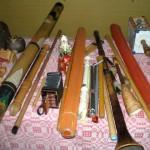 Часть коллекции