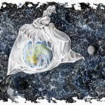 «Планета» Станислав Ашмарин
