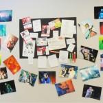 фотографии. Выставка «Все краски рока»