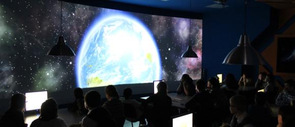 Информационный центр по атомной энергии