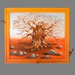 «МЫ» выставка сюрреалистических картин А.Ардашева.