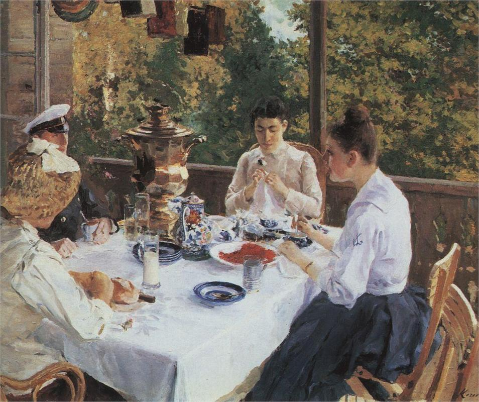 at-the-tea-table-18881