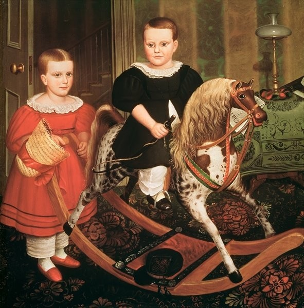 1235375_the_hobby_horse_c.1840