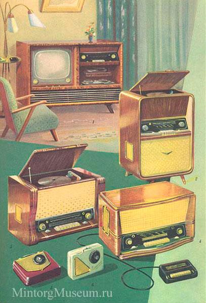 radiopriemniki