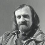 В. И. Миронец