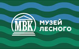 MVK_preview